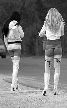 prostitutas en rota prostitutas villanueva de la serena pasion